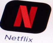 Netflix Buys Comic Book Publisher_693476