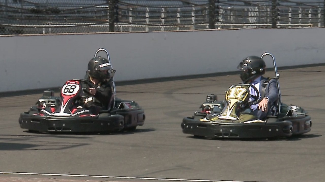 IMS_to_feature_go_carts_for_Month_of_May_3_20180413025319
