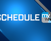MYINDY-TV 23 SCHEDULE