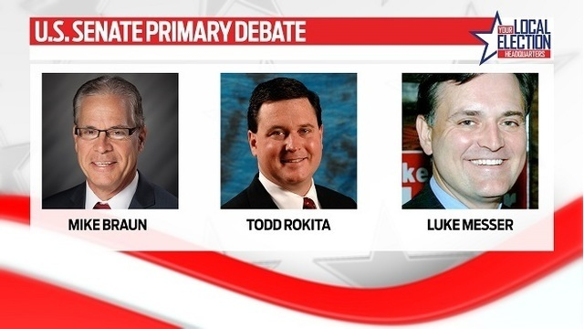 Preview_of_U_S__Senate_GOP_primary_debat_1_20180411223734