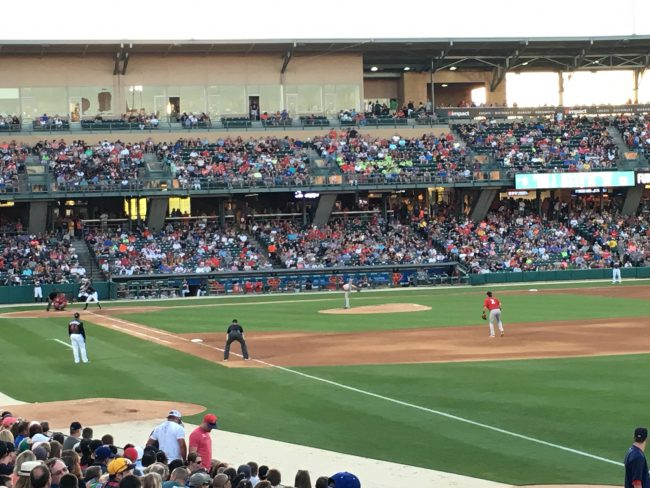 victory field indianapolis indians_711766