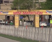Mini_Marathon_preparations_1_20180505021636