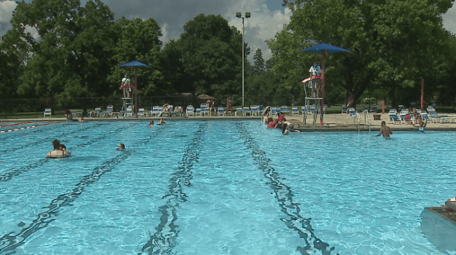 indy parks pool_660222