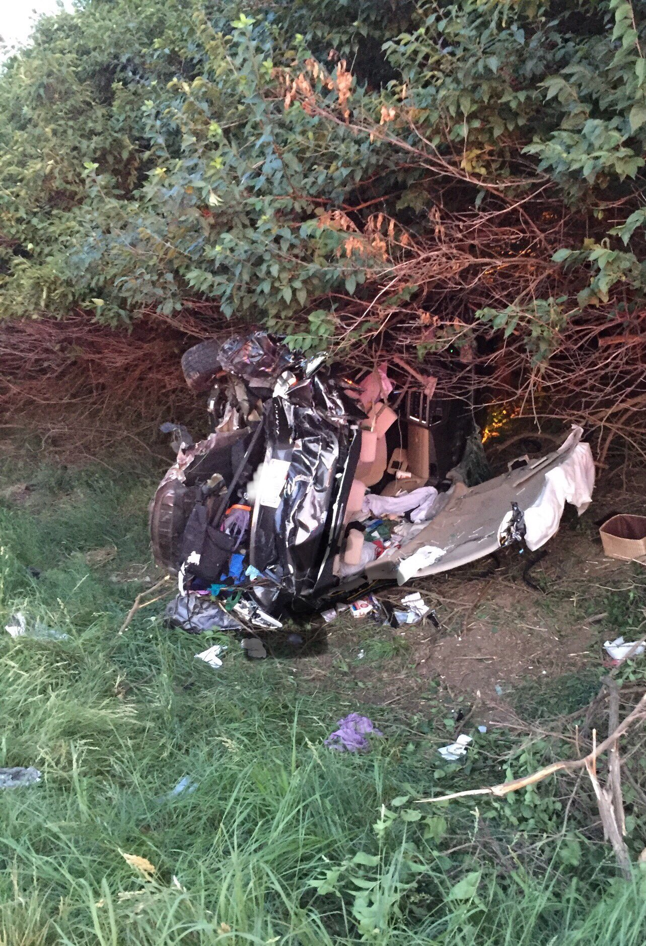 I-70 putnam county crash 1_1528595669535.jpg.jpg