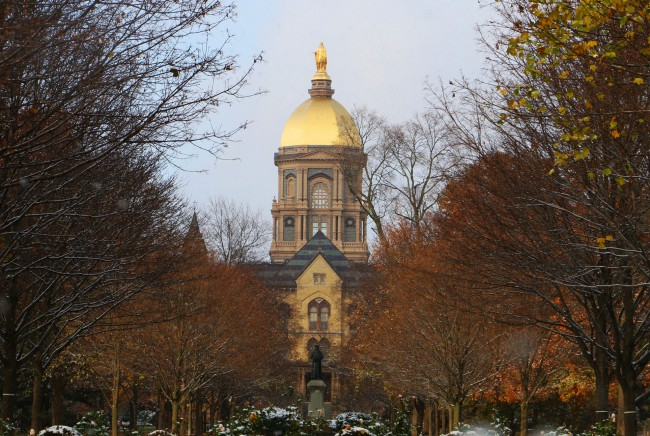 Notre Dame_384973