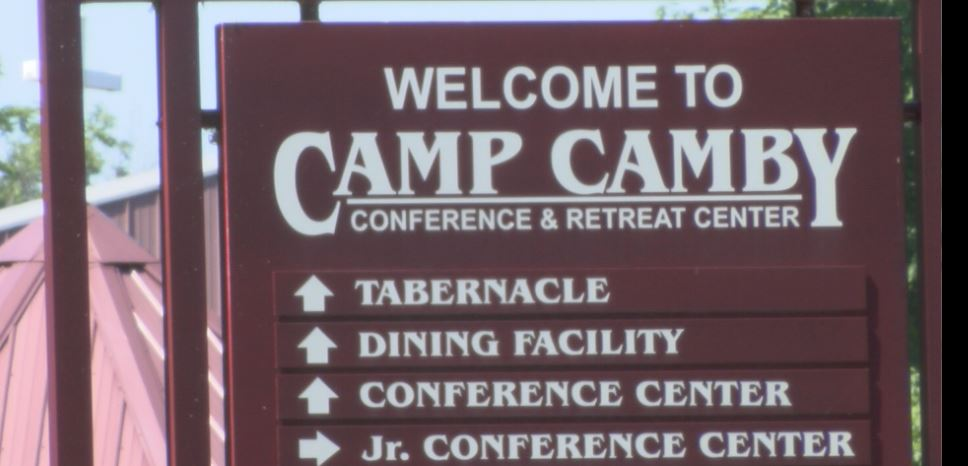 Camp Camby_1531816890193.JPG.jpg