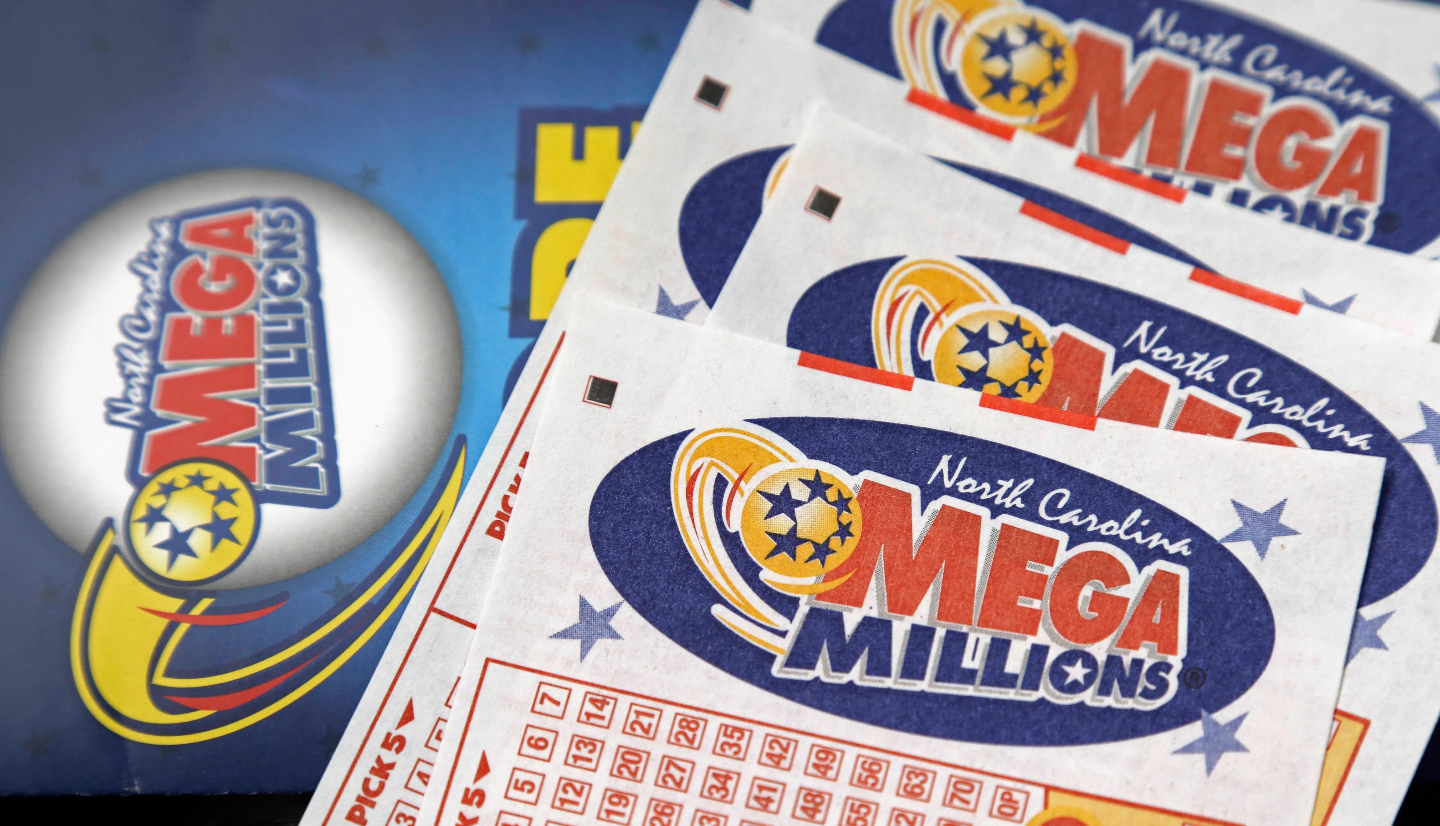 Mega_Millions_Jackpot_98313-159532-159532-159532.jpg74254255