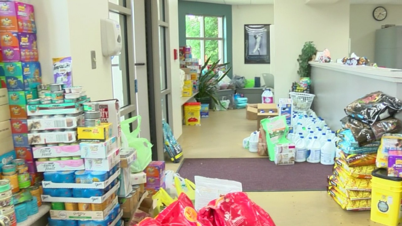 Hendricks_County_animal_shelter_gets_out_2_20180811034206