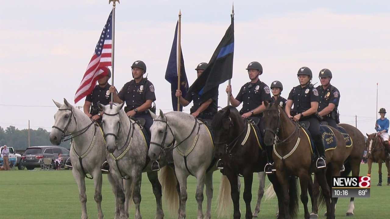 Polo_match_for_IMPD_mounted_patrol_0_20180825023737