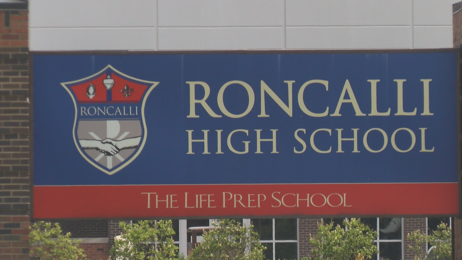 Roncalli_High_School_same_sex_marriage_c_1_20180813220959