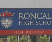 Roncalli_High_School_same_sex_marriage_c_1_20180813220959