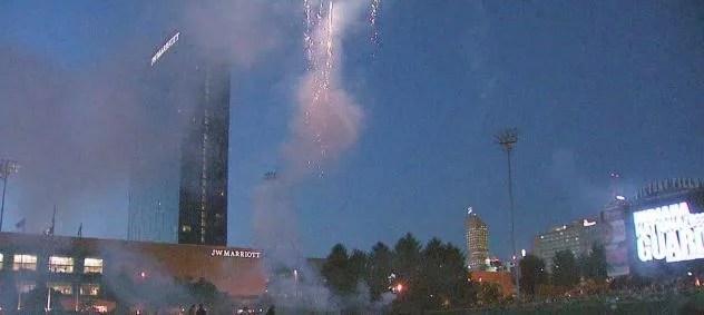 Victory Field fireworks_1533909230897.JPG.jpg