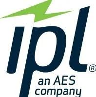 IPL_480673