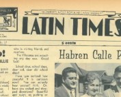 How a bilingual newspaper changed an Indiana community