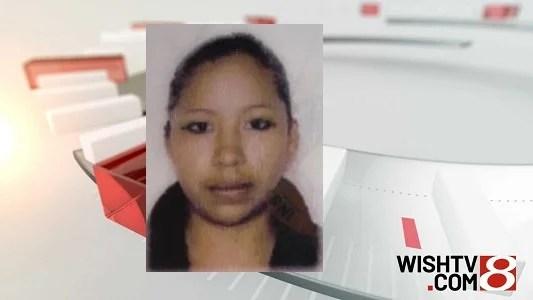 Woman identified_1537634601807.jpg.jpg