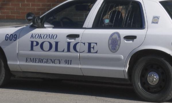 Kokomo police_315487