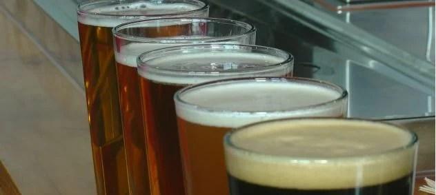 Beer_1538741229863.JPG