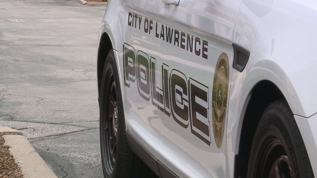 lawrence police_618104
