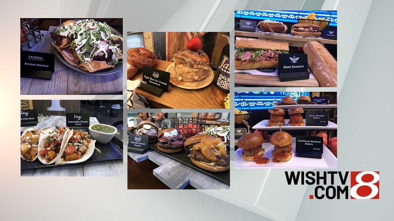 pacers foods on background_1539221776360.jpg.jpg