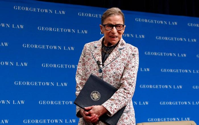 Supreme Court Ginsburg_1541686396823