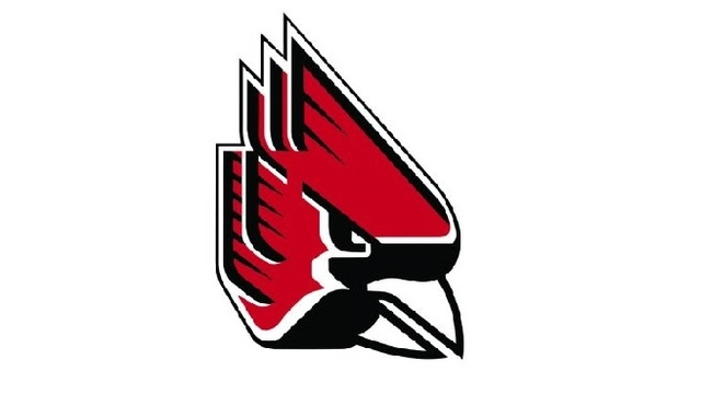 Jarron Coleman scores 26 to lift Ball State over Kent State 90-71