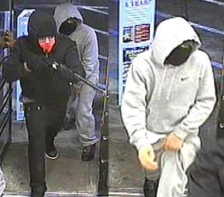 Cumberland robbery suspects_1543416865602.jpg.jpg