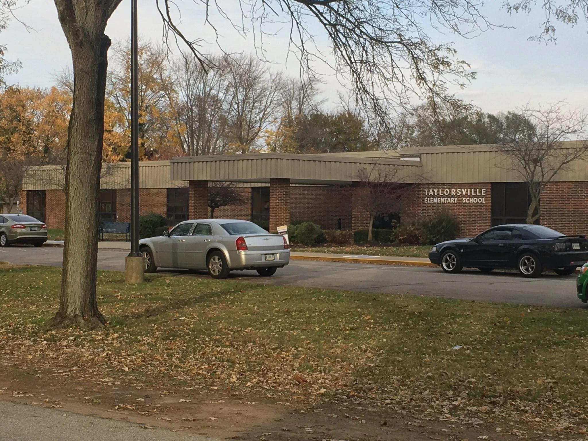 Taylorsville Elementary from Jenny Dreasler 1_1541714260810.jpg.jpg