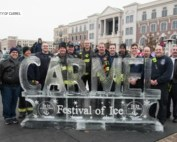 2019 Festival of Ice preview