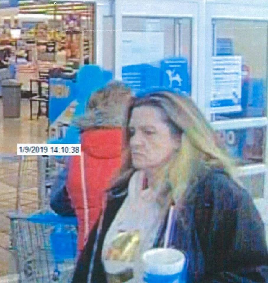 Danville theft suspect_1547649979163.jpg.jpg