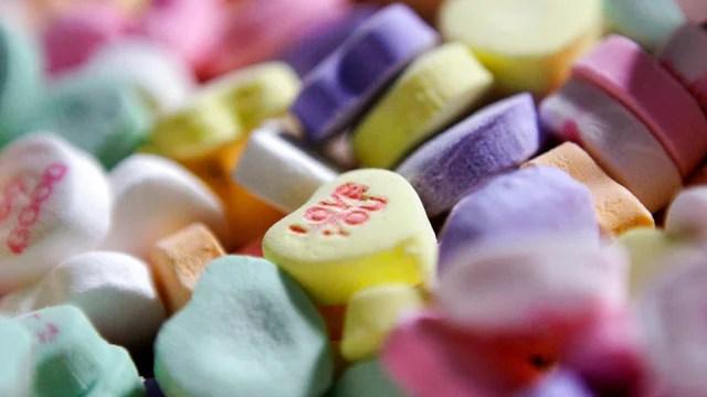 Candy Company Sale_1548240785803