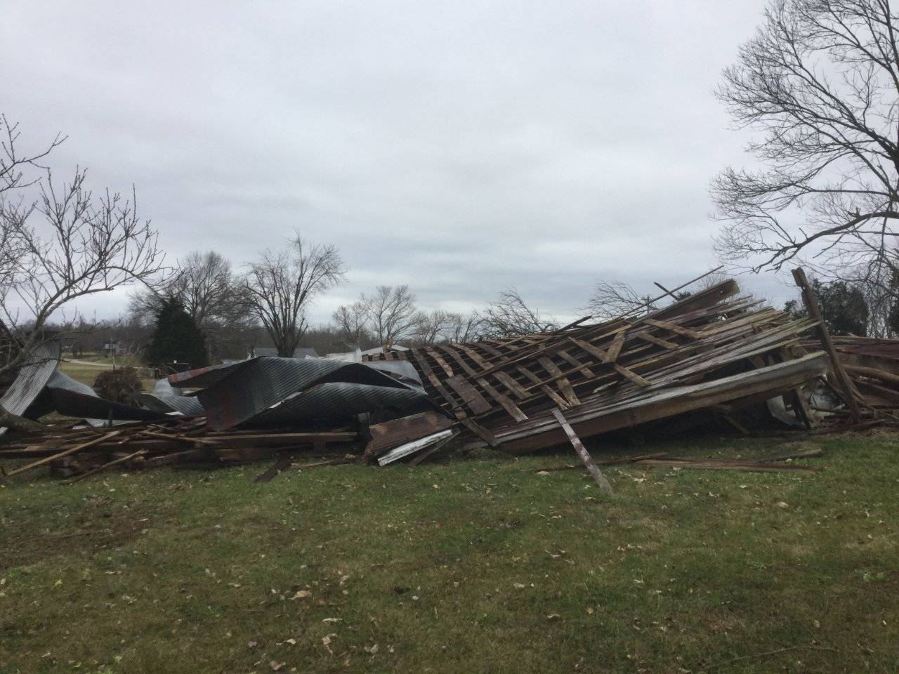 Tornado photo from Dogwood Indiana from National Weather Service_1546375640009.jpg.jpg