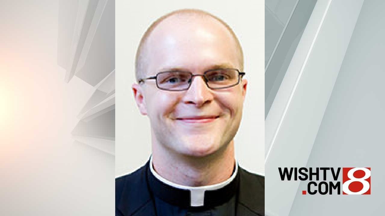 BACKGROUND Fr. David J. Marcotte courtesy archdiocese of indianapolis_1550015729387.jpg.jpg