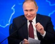 Russia Putin_1552912516515