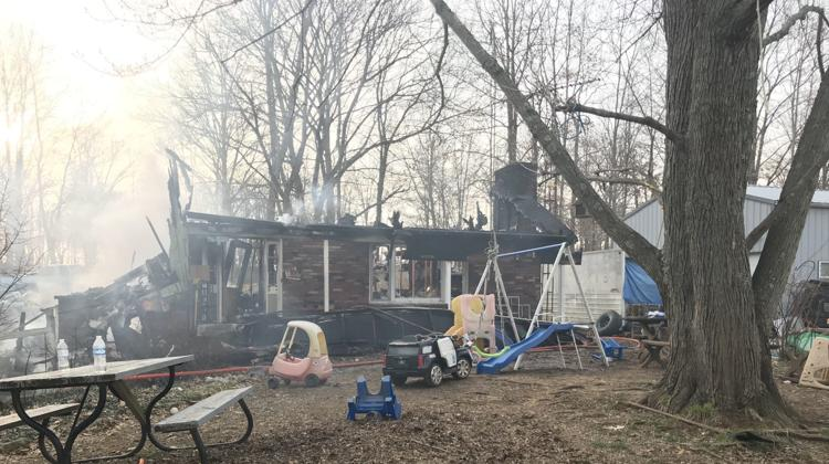 CAN USE Fayetteville Indiana fire from Derrek Tipton of Times-Mail of Bedford_1553279556122.jpg.jpg