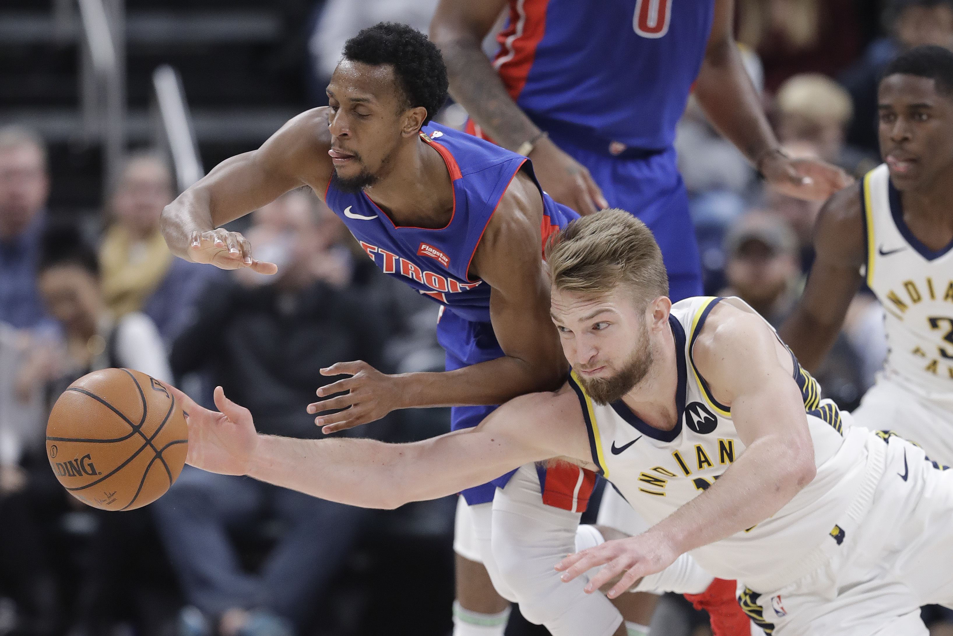 Pistons Pacers Basketball_1554169754317