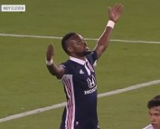 Indy Eleven on pace for historic season