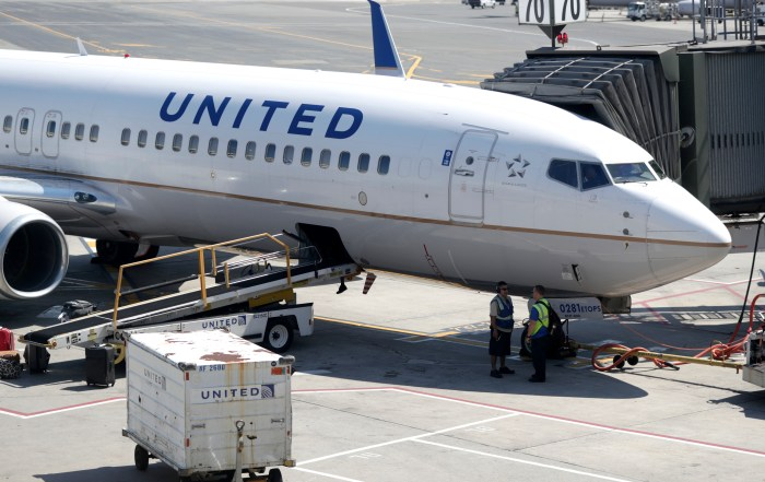 Earns United Continental_1558726215031