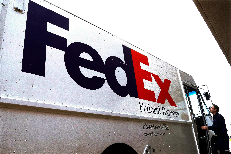 FedEx-Drug Trafficking_1560215823087