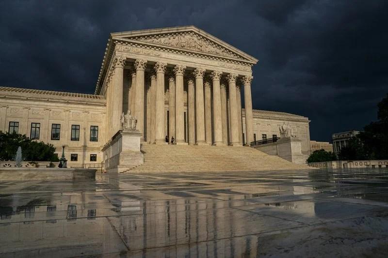 Court_1561636375624.jpeg