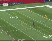 Part 1: Indy Eleven vs Atlanta United