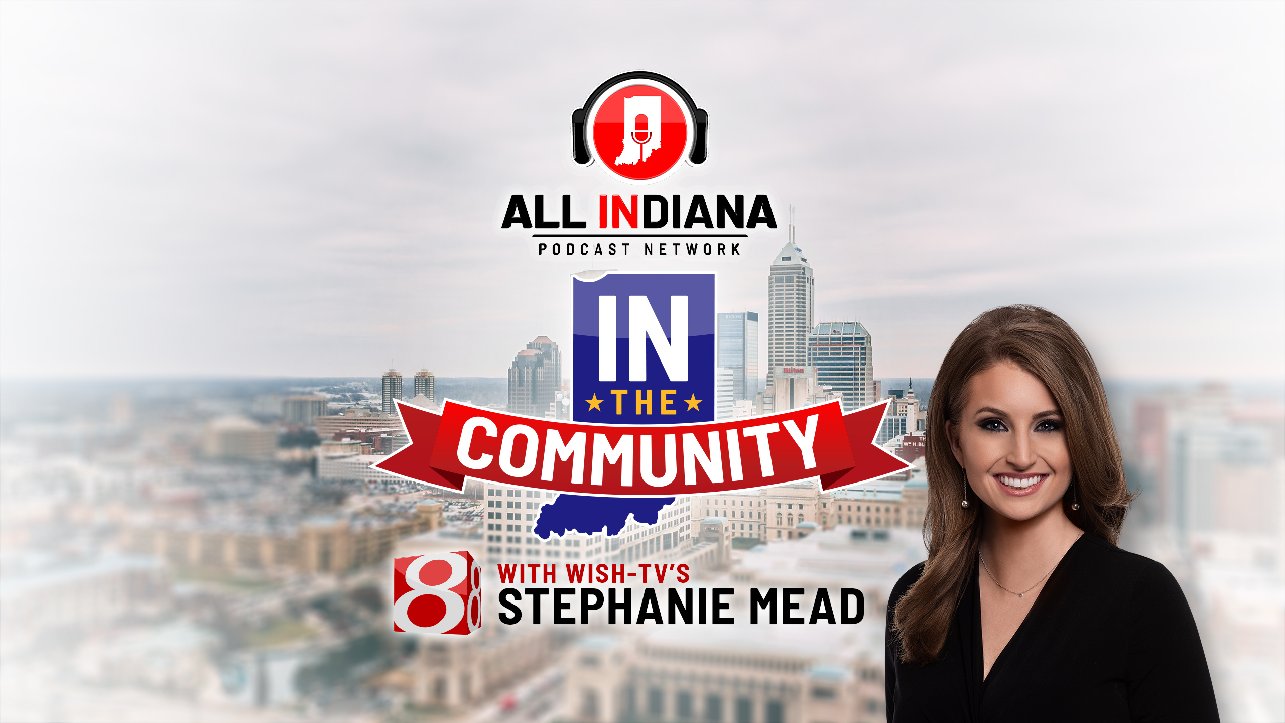 Great Pasta Push and more community events! - WISH-TV