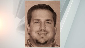 Evansville youth minister accused of sex crimes with children ages 12-16