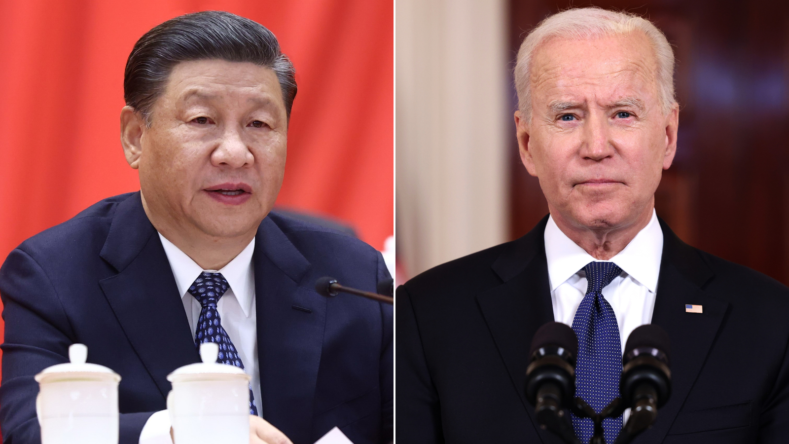 What's in the China competitiveness bill? - WISH-TV