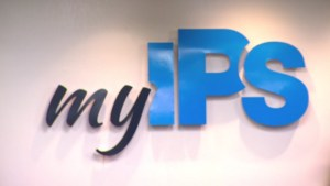 IPS to hold virtual, in-person 'Rebuilding Stronger' conversations