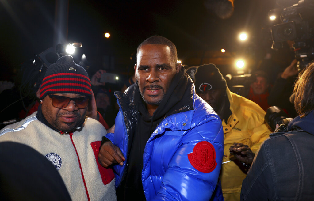 R Kelly-Investigations_1550890705267