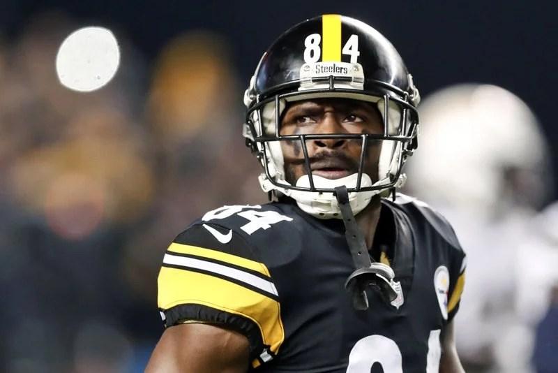 Steelers_1551530539367.jpeg