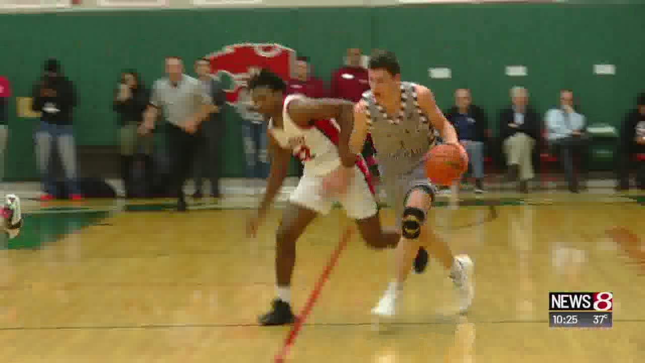 The_Zone_Lawrence_Central_vs__North_Cent_9_20190302035904