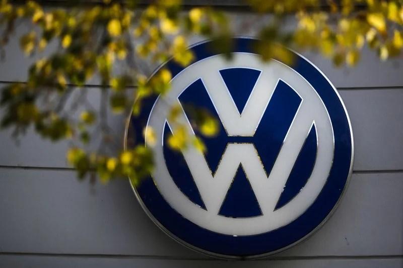 Volkswagen_1552649082307.jpeg