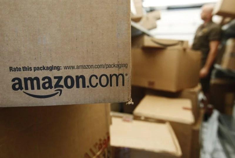 Amazon_1556269397413.jpeg