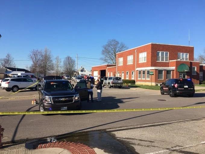Brownstown officer-involved shooting_1554298197631.jpg.jpg